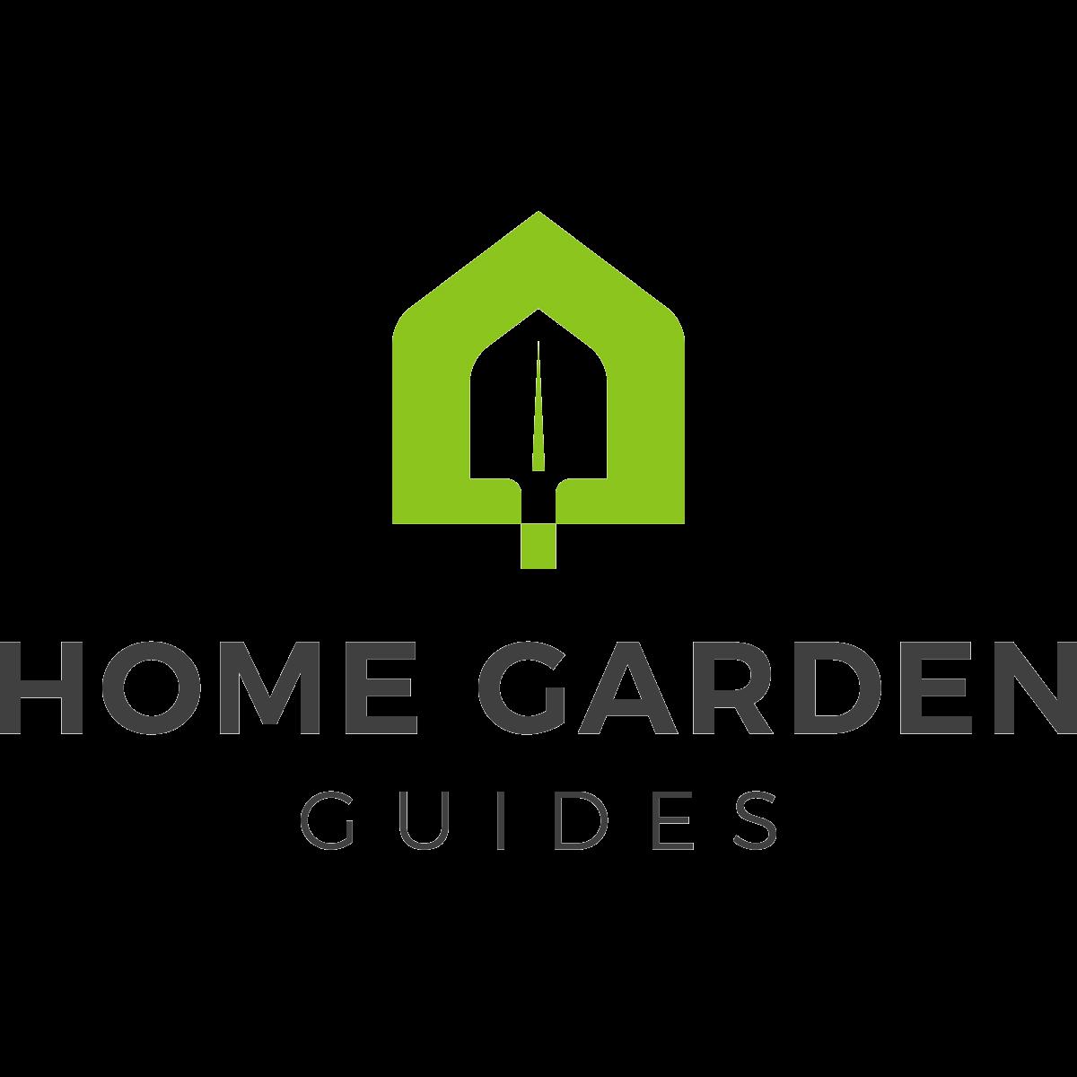 Home Garden Guides