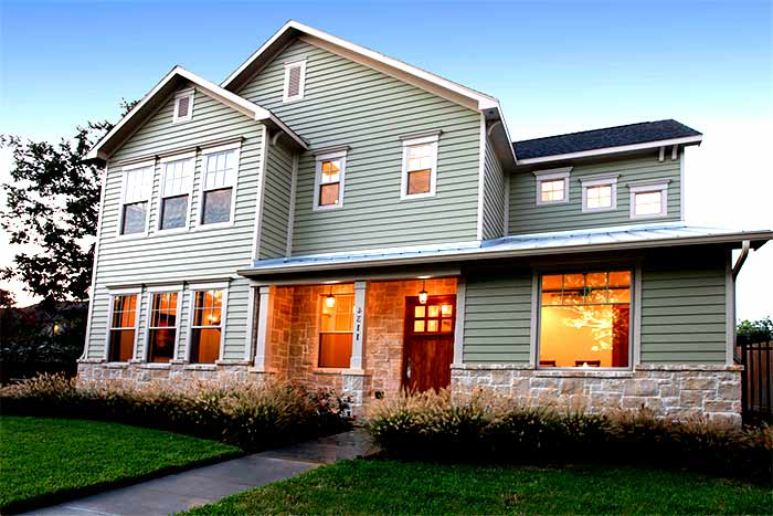 Vinyl siding cost for 15,000 square foot house mint siding house