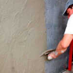 Stucco Over Concrete Tips, Tricks and Who to Hire