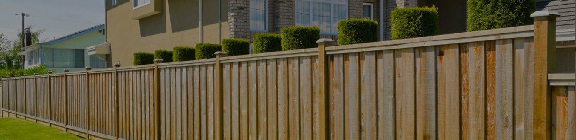 fencing hero image 2