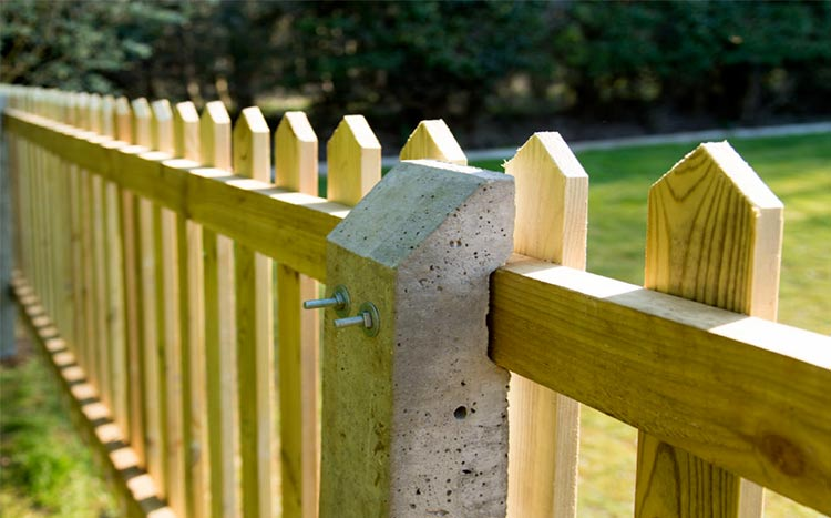Cedar Split Rail Fence Cost 2021 Price Guide