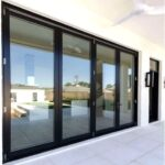 Cost to Paint Aluminum Window Frames