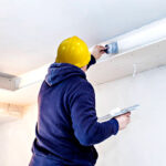 Level 5 Drywall Finish Cost