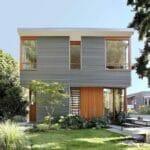corrugated steel siding house 1100x783